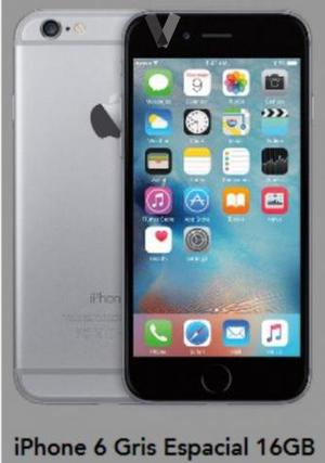 Gran Descuento IPhone Envio 24h Seguro
