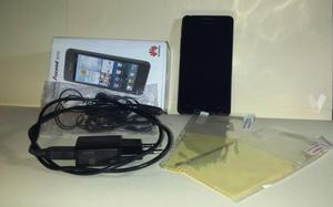 HUAWEI ASCEND G510 EN PERFECTO ESTADO