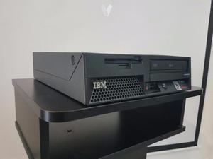 Lenovo Dual Core 2 GB de RAM W7 80 GB HDD