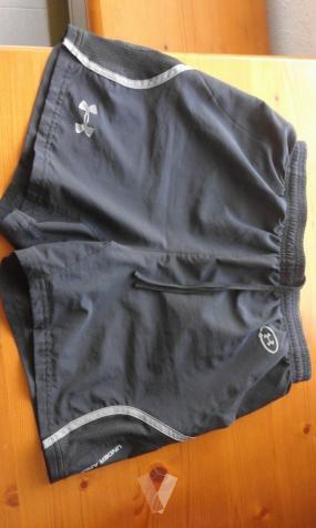 Pantalon Under Armour PE Run
