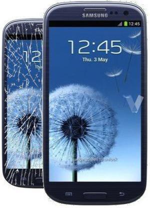 Samsung galaxy: s2, s3, s3mini, s4, s4mini,