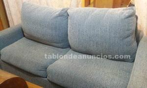 Sofa en venta