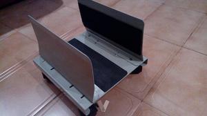 Soporte torre PC