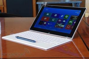 Tablet-Laptop Sony Vaio 11.