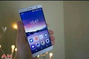 Telefono Movil Bluboo maya max