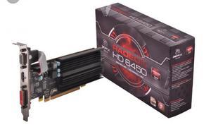 XFX Radeon HD