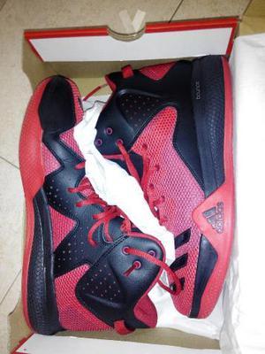 Zapatillas de baloncesto un solo uso