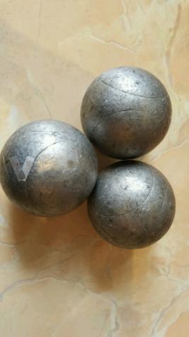 bolas 2 estrellas 110