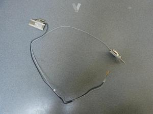 cables wifi Hp Pavilion dv y
