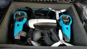 drone parrot bebop 2 con skycontroller