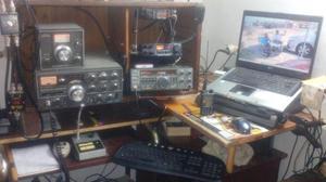 emisorade radio aficionado licenci