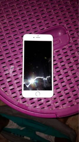 iphone 6 plus cambio