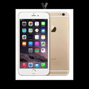 iphone 6 rosa 16gb
