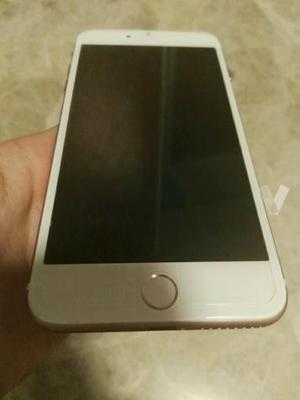iphone 7 plus 128gb chollazo!!