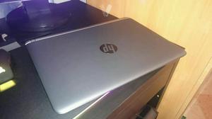 ordenador portátil Hp g i5