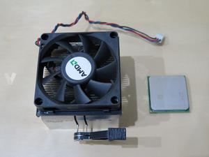 AMD Athlon 64 x