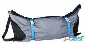 Bolsas y mochilas Mammut Ophir Rope Bag