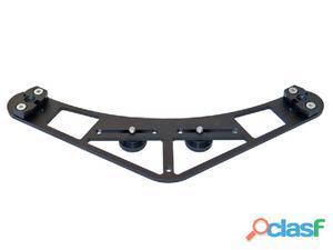 Brazos y soportes Mangrove Universal Lightweight Tray