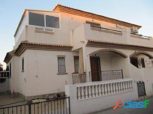 Casa adosada en Venta en Torrevieja, Alicante