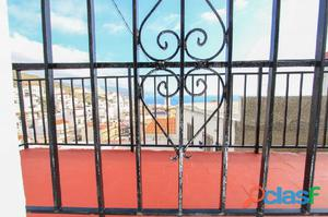 Casa de pueblo en Venta en Castell De Ferro Granada