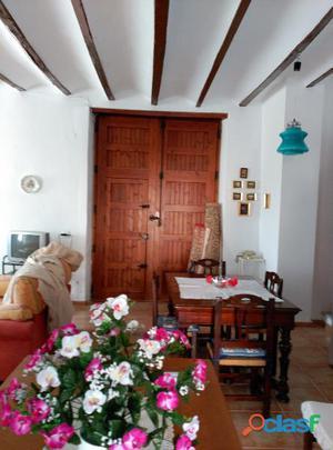 Casa en Alquiler en Xàtiva, Valencia