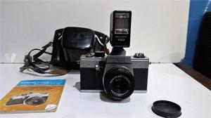 Cámara de fotos Praktica Super TL 2