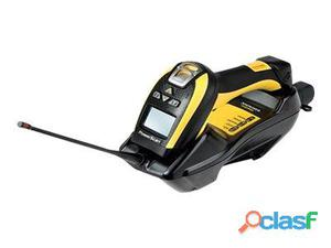 Datalogic PowerScan PM9500-DPM, 433 MHz