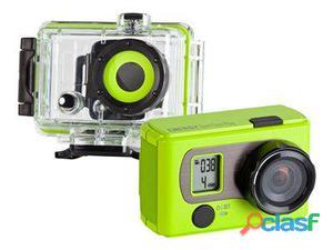 Energy Sistem Sport Cam Series Play