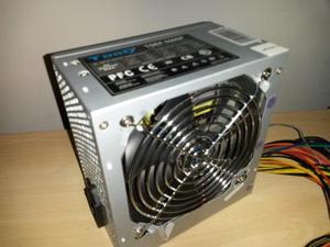 Fuente de alimentación para PC AC220 V