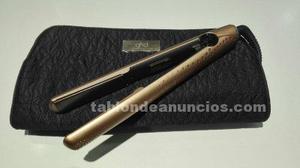 Ghd gold v copper