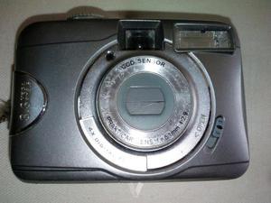 Lote cámaras foto