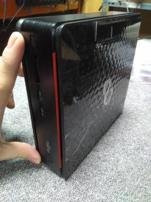 MINI PC FUJITSU ESPRIMO Q510 CORE I3