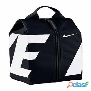 Mochilas Nike Alpha Adapt Shoe Bag