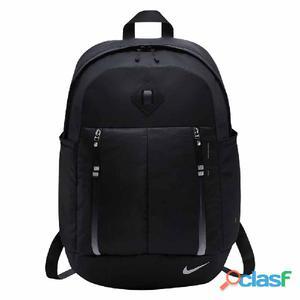 Mochilas Nike Auralux Backpack Solid
