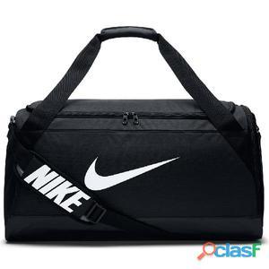Mochilas Nike Brasilia Duffel