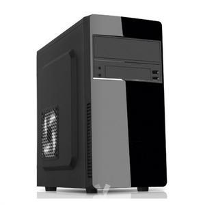 Ordenador 120GB SSD - FM2 AGB - ATI R7 2GB