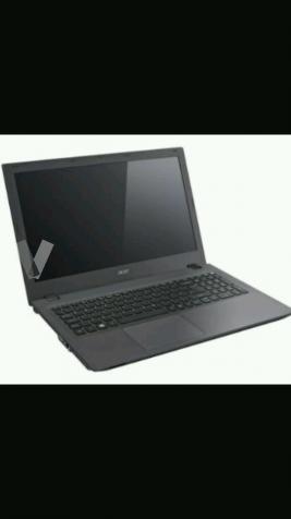 Ordenador Acer.Aspire e15 ESBL