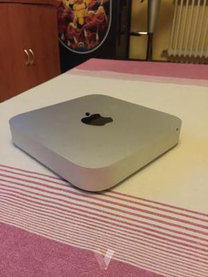 Ordenador Apple Mac Mini, i7, 16gb, FusionD 1'11TB