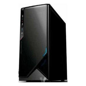 Ordenador Core i5 - 8GB - GTX750Ti 2GB - SSD 120GB