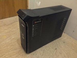 Ordenador de sobremesa Packard Bell iMedia S