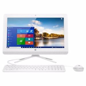 """PC All in one HP,1.8GHZ,4GB-1TB-19.5"""""""