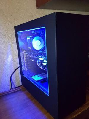 PC GAMING IDDRSSD+GTX GDDR5