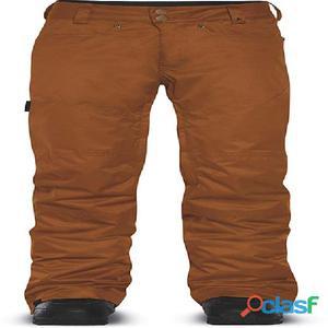 Pantalones Dakine Westside Pants