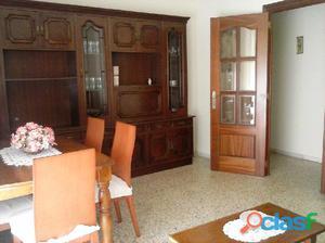Vendo muebles de piso completo salamanca posot class - Muebles piso completo ...