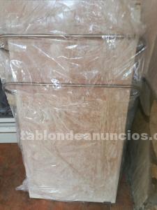 Radiadores toalleros electricos de piedra decorarivos