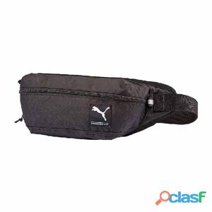 Riñoneras Puma Academy Waist Bag
