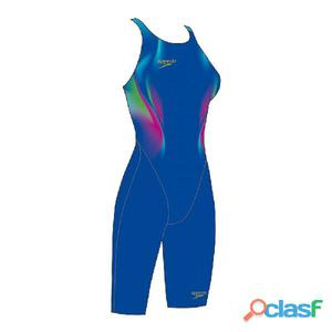 Speedo Lzr Racer Elite 2 Closedback Kneeskin