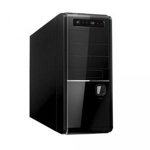 Torre DualCore Intel / 500GB / 4GB RAM / HDMI