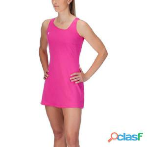 Vestidos K-swiss Sideline Dress