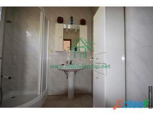Villa con piscina privada (let5226mg)